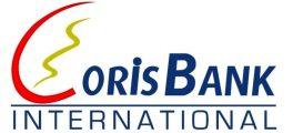 Alassane-Kaboré-nouveau-DG-de-Coris-Bank-International-TOGO[1]