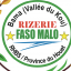 Faso Malo