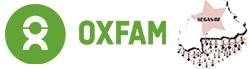 Oxfam - SEGAS